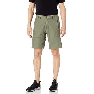 Amazon.com : Columbia Men's Barracuda Killer Short, UV Sun Protection, Breathable : Clothing