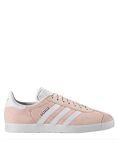 scarpe adidas gazelle rosa