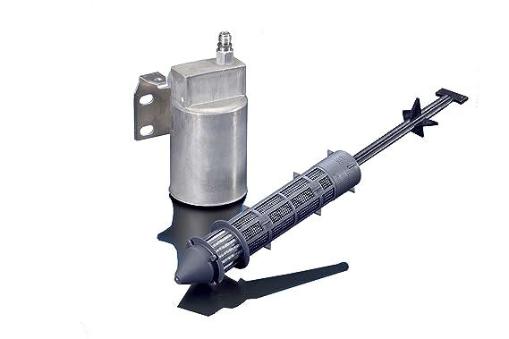 BEHR HELLA SERVICE 8FT 351 196-771 Filtro deshidratante, aire acondicionado: Amazon.es: Coche y moto