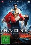 Ra.One - Superheld mit Herz