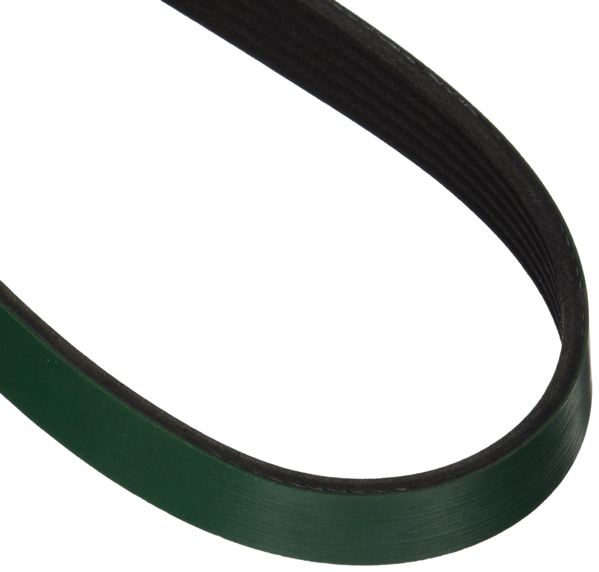 Gates K061020HD V-Belt