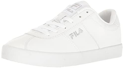 Amazon.com | Fila Women's ROSAZZA Walking Shoe | Walking