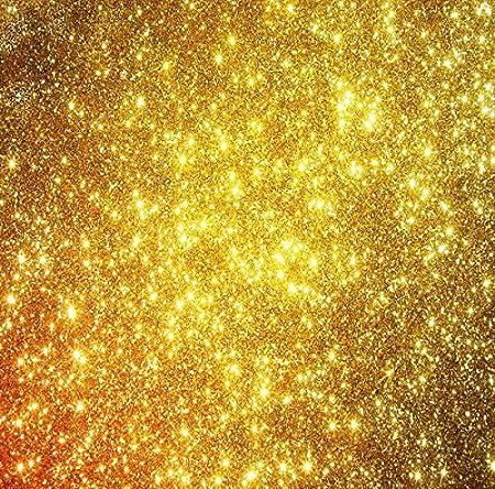 Gold Glitzer Pailletten Stoff Foto Hintergrund Für Kamera
