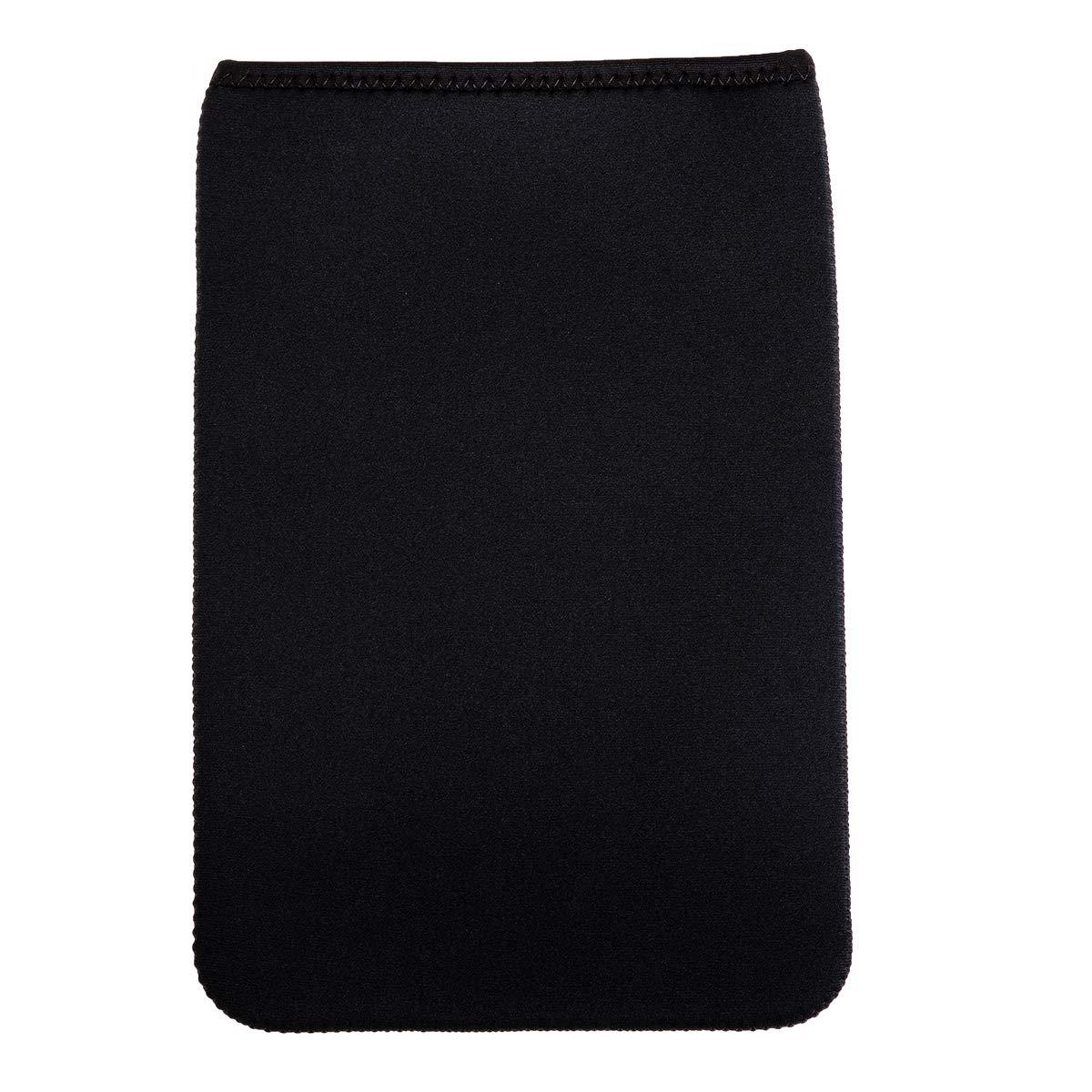 OP/TECH USA 4601751 Smart Sleeve 751, Neoprene Sleeve for Kindle DX (7 5 x  11 2), Black