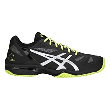 Asics Chaussures Gel-Lima Padel