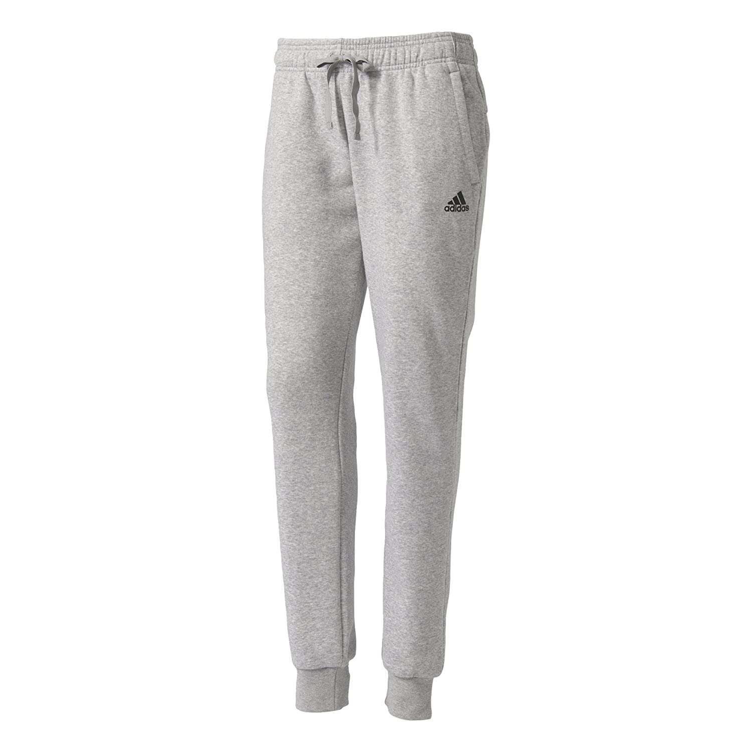 adidas Women's Essentials Solid Trousers adidas (ADIEY) S97160