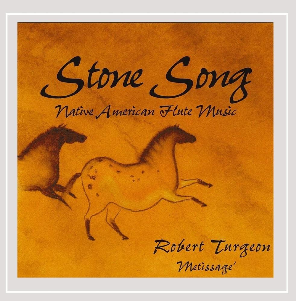 Stone unisex Song Sacramento Mall