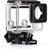 GoPro Standard Housing - Clear