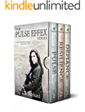 The Pulse Effex Series: Box Set