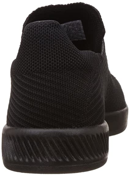 adidas originali uomini superstar rimbalzare pk cblack scarpe 9 uk