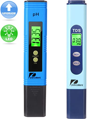 Pancellent-Water-Quality-Test-Meter-TDS-&-PH