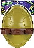 Teenage Mutant Ninja Turtles - 2050905 - Jeu De Rôle - Carapace