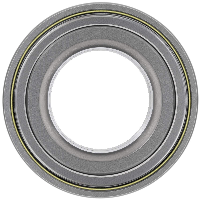 for All Polaris RZR 570 Bonbo 2Pcs Rear Wheel Bearings 40x74x40mm Alternative to Polaris OEM 3514635,3585502 RZR 800 2008-2014 /& Most Polaris Sportsman Models