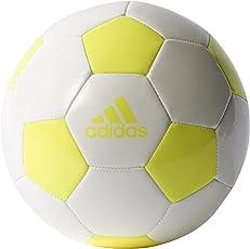 Adidas EPP II - Balón de Fútbol para Hombre