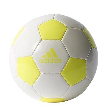 76909224279d2 adidas Epp II Balón de fútbol