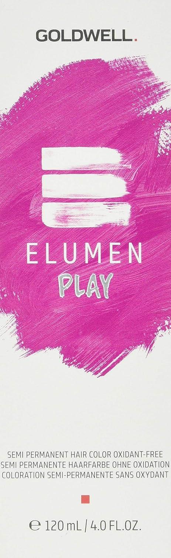 Elumen Play Pink Goldwell Elumen 120 ml