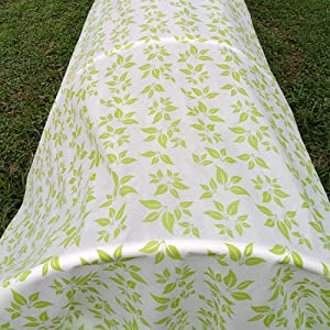 Agfabric Plant Row Floating Cover & Plant Blanket for Frost Protection, Harsh Weather Resistance& Seed Germination (Partten,6x25ft)