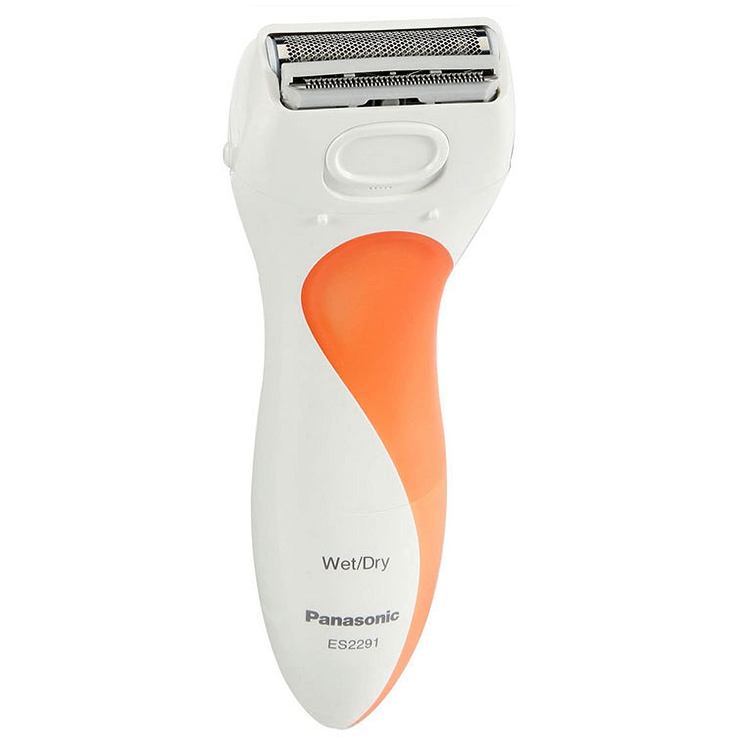 Top 10 Best Wet Dry Shavers For Women Buying Guide 2019