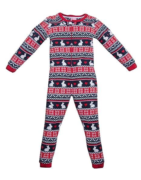 Primark - Pijama - para niña multicolor multicolor