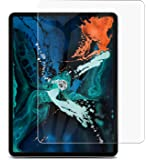 【書き味向上】Beyeah iPad pro 11 ガラスフィルム iPad pro 11 2018 フィルム 2018新発売11インチipad pro用保護フィルム 旭硝子素材/硬度9H/高透過率/貼り付け簡単