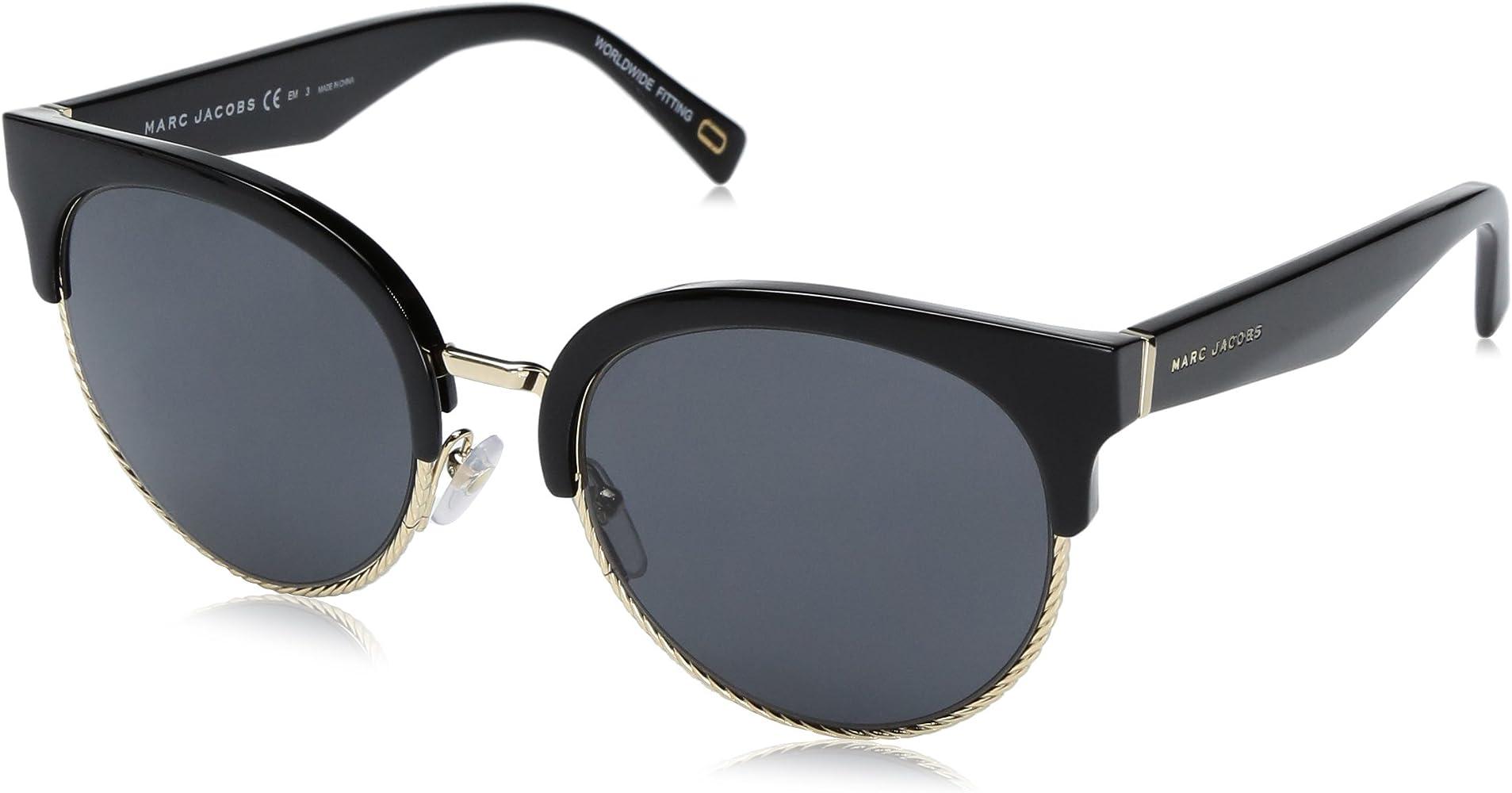 Marc Jacobs Sonnenbrille Marc170/S-807-54 Damen gafas de sol ...