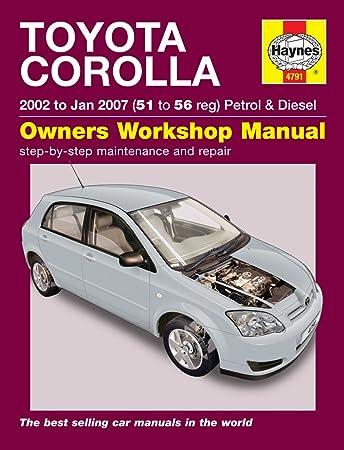 corolla 2006 factory repair manual professional user manual ebooks britax boulevard 70 user guide britax boulevard clicktight user guide