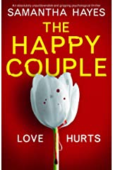 The Happy Couple: An absolutely unputdownable and gripping psychological thriller (English Edition) eBook Kindle