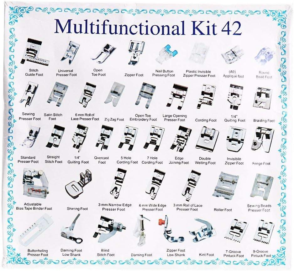 Auriculares Bluetooth 5.0-410-1-342