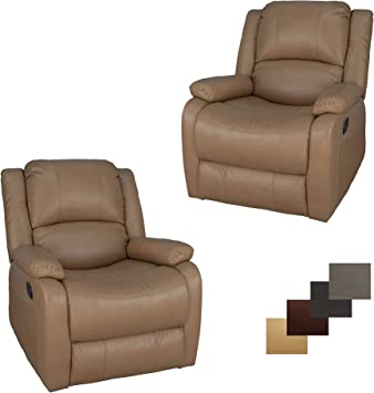 Amazon Com Set Of 2 Recpro Charles Collection 30 Swivel Glider Rv Recliner Rv Living Room Slideout Chair Rv Furniture Glider Chair Toffee Automotive