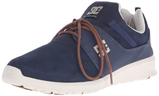Men's Heathrow Le Unisex Casual Skate Shoe