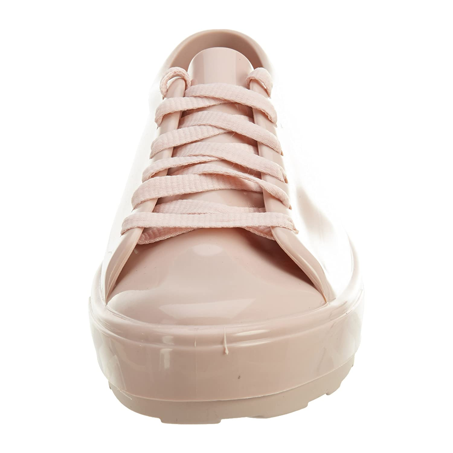 Women/'s Trainers Melissa Be 19