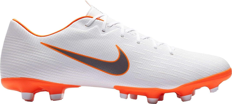 Nike Unisex-Erwachsene Mercurial Vapor 12 Academy Mg Ah7375 107 107 107 Fußballschuhe 508ece