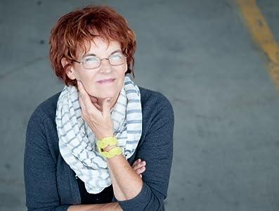 Jill Kandel