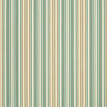 Amazon.com : Sunbrella Gavin Mist Indoor/Outdoor Fabric 56052-0000 ...