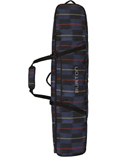 Burton Wheelie Board Case Snowboard Bag  Amazon.co.uk  Clothing 1132dd1061009