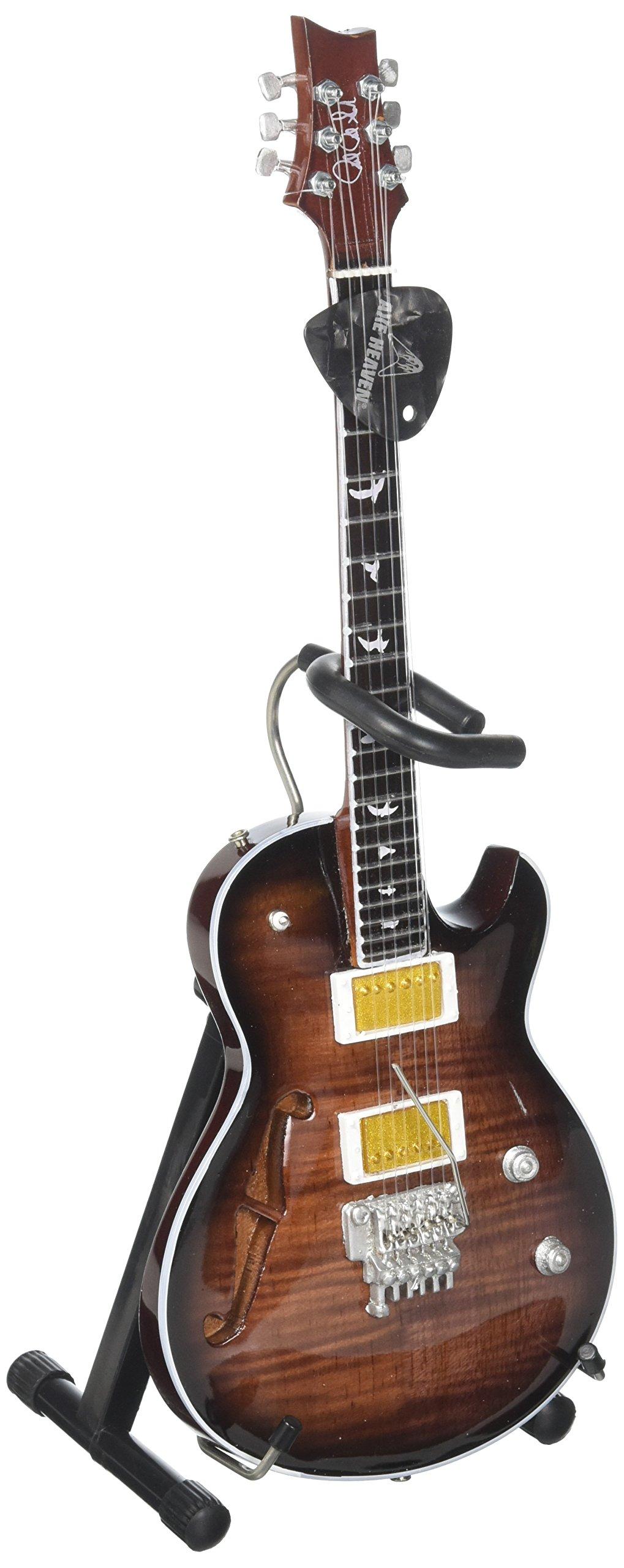 Axe Heaven NS-014  Guitar Tools