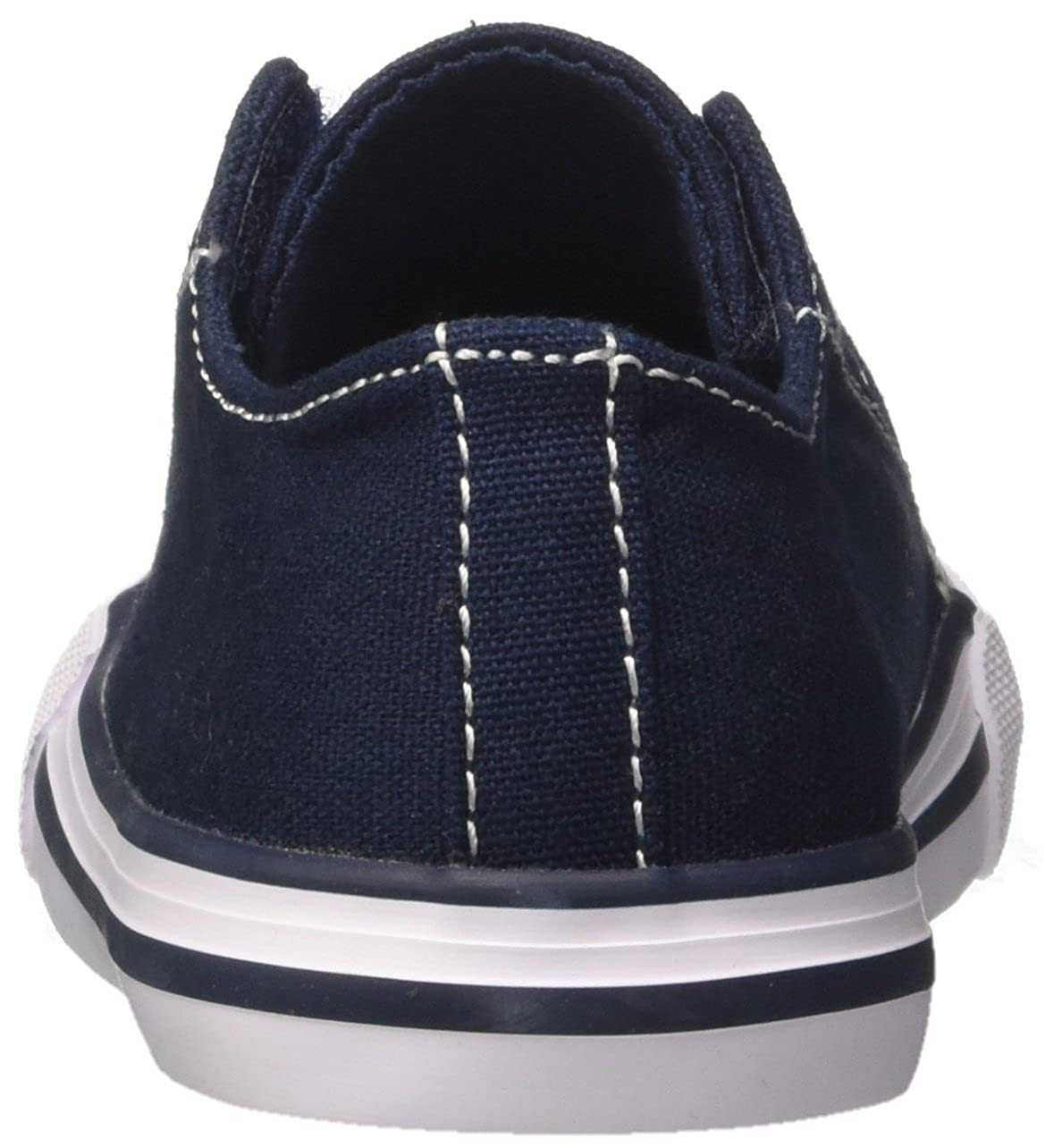 Chicco Chis Boys/' Slip On