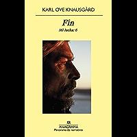 Fin: Mi lucha: 6 (Panorama de narrativas nº 1007)