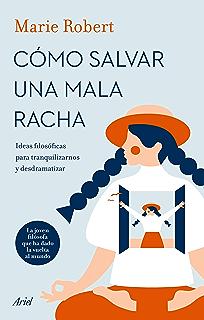Filosofía entre líneas: O cómo todos llevamos un verano dentro eBook: Blanco Marañon, Nerea: Amazon.es: Tienda Kindle