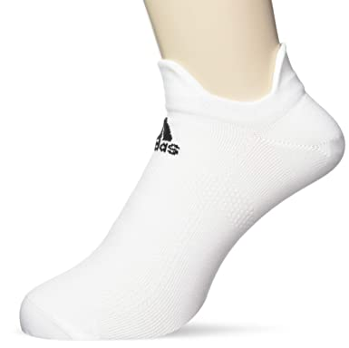 adidas Piqui Alphaskin Ultralight Calcetines, Unisex Adulto ...