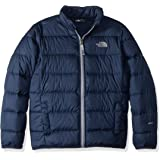 The North Face 男孩Andes 夹克