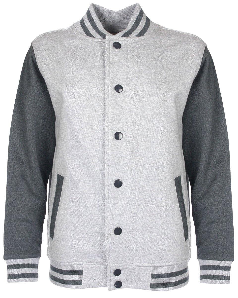 FDM Junior Varsity Jacke