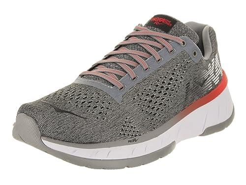 Zapatillas de Running Hoka Challenger ATR 4 Trail para Mujer: Amazon.es: Zapatos y complementos
