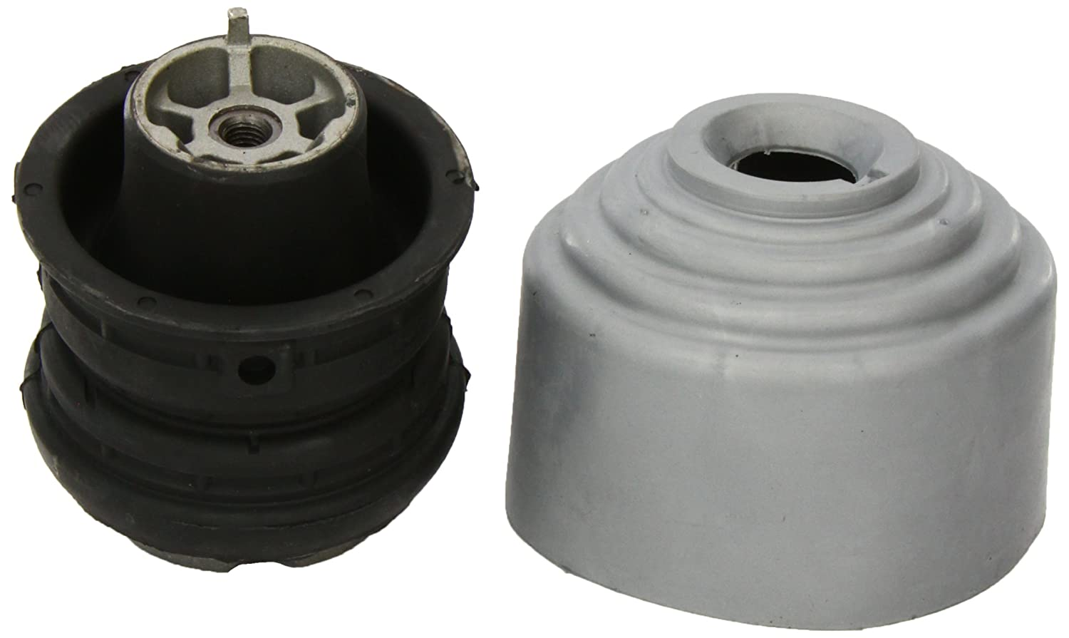 Optimal F8-6647 Engine Mounting