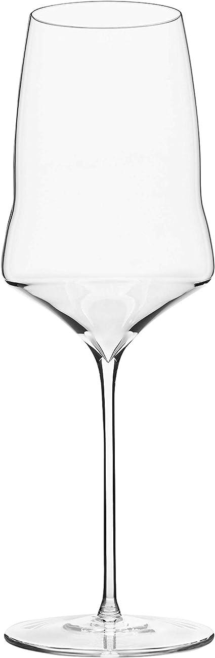 Josephine No 1 | Copa de vino blanco | Juego de 1
