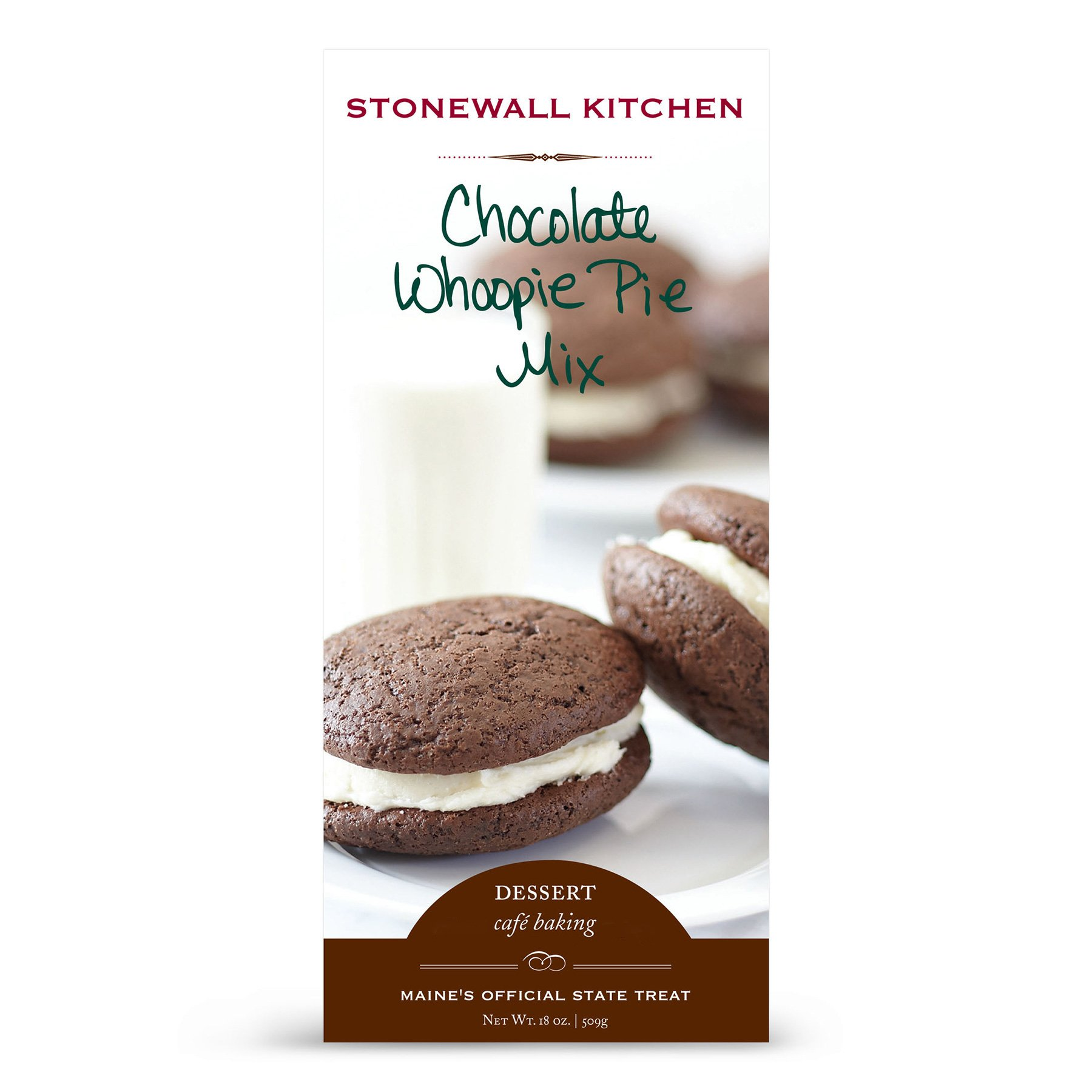 Stonewall Kitchen Best of the Best Gift Collection ( 21 Piece Gift Basket) by Stonewall Kitchen (Image #8)