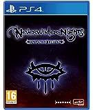 Neverwinter Nights Enhanced Edition (PS4)