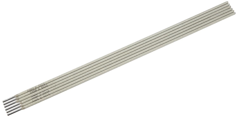 Rothenberger Industrial Stabelektrode aus Stahl Rutil, Roweld 712,  Ø 4 mm; Länge: 350 mm; 5 Stück ROTHENBERGER Industrial GmbH 35704