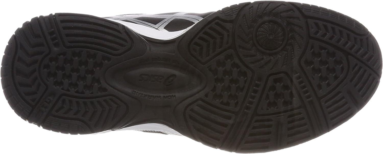 Zapatillas de Tenis Unisex beb/é Asics Gel-Game 5 GS