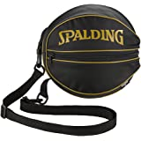 SPALDING(スポルディング) ボールバッグ 49-001